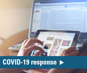Click to read how RSA is responding to COVID-19